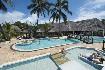 Hotel Uroa Bay Beach Resort (fotografie 4)