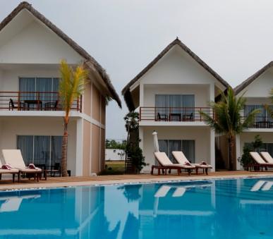 Hotel Anilana Pasikudah