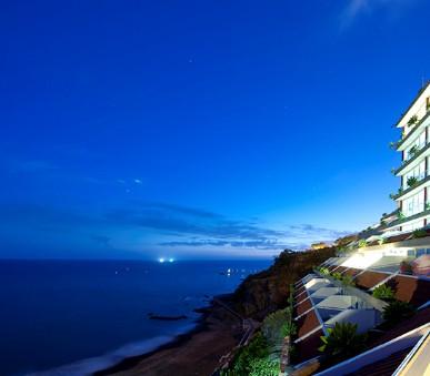 Orca Praia Hotel (hlavní fotografie)