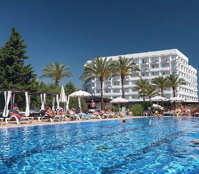 Hotel Cala Millor Garden (hlavní fotografie)