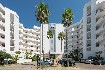 Hotel Cala Millor Garden (fotografie 10)