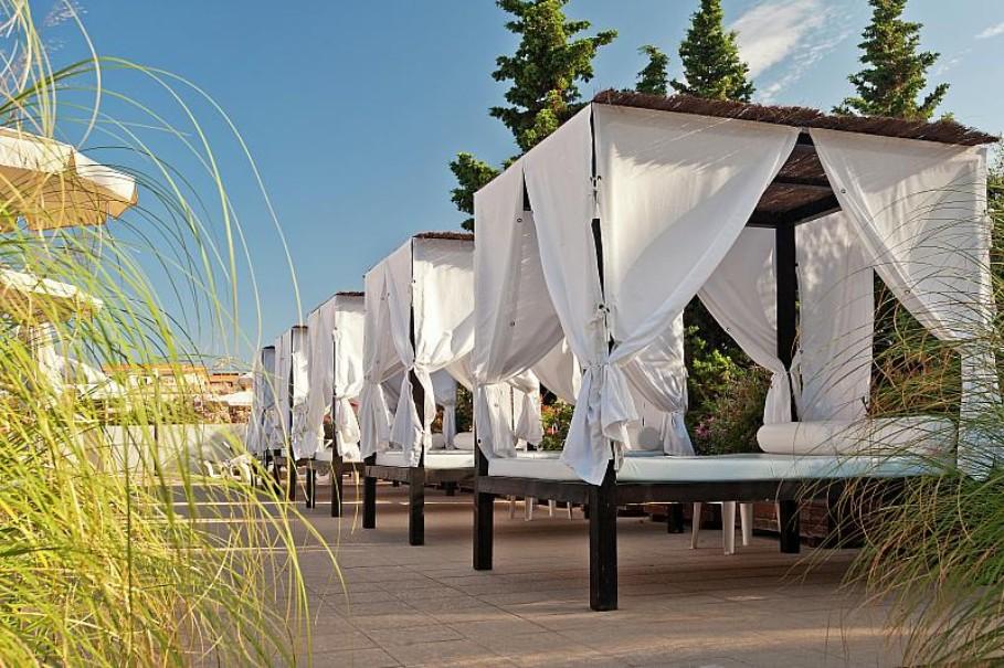 Hotel Cala Millor Garden (fotografie 4)