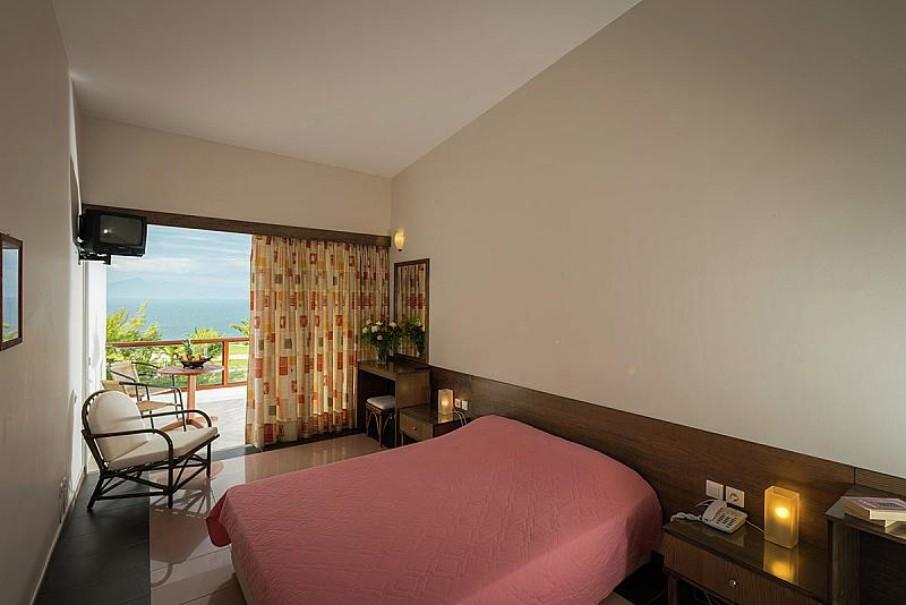 Hotel Pavlina Beach (fotografie 6)
