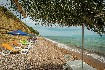 Hotel Pavlina Beach (fotografie 7)