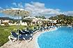 Hotelový komplex Spiagge San Pietro (fotografie 11)