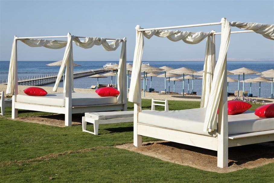Hotel Three Corners Sunny Beach (fotografie 17)