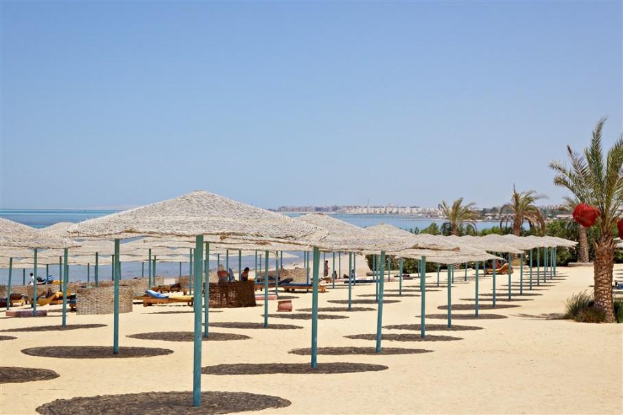 Hotel Three Corners Sunny Beach (fotografie 20)