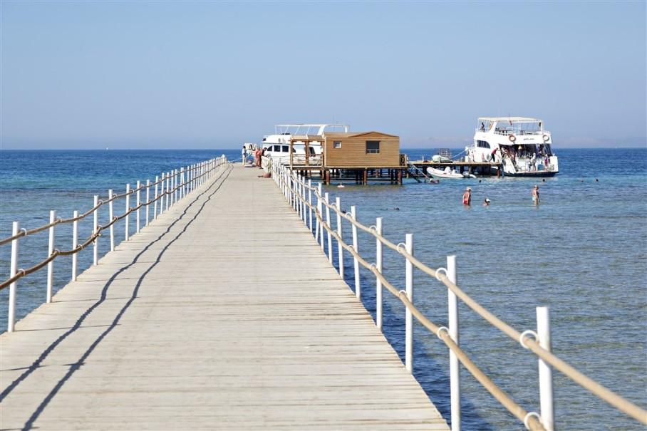 Hotel Three Corners Sunny Beach (fotografie 21)