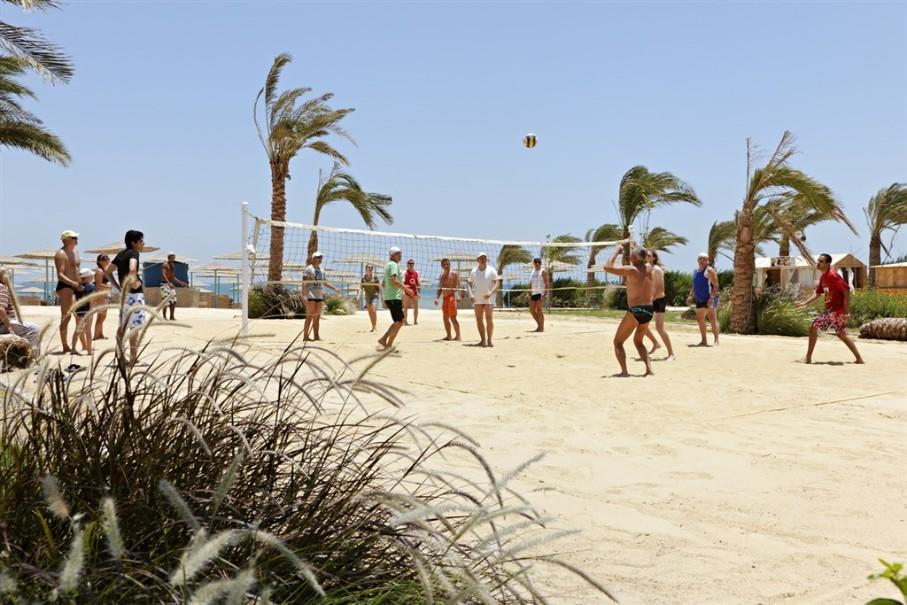 Hotel Three Corners Sunny Beach (fotografie 22)