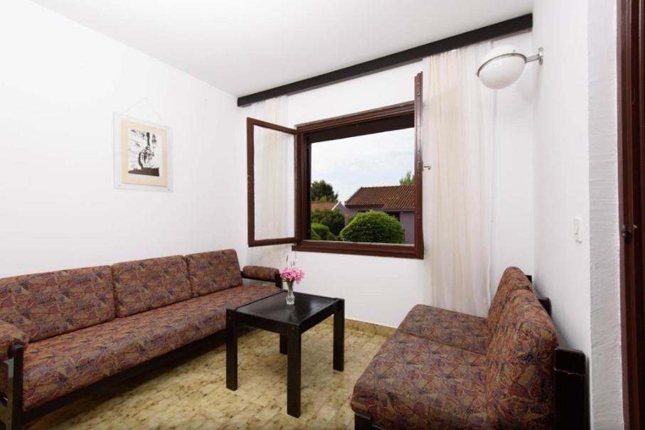 Apartmány Medena (fotografie 23)