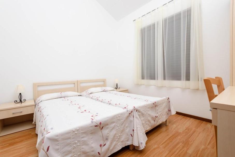 Apartmány Medena (fotografie 4)