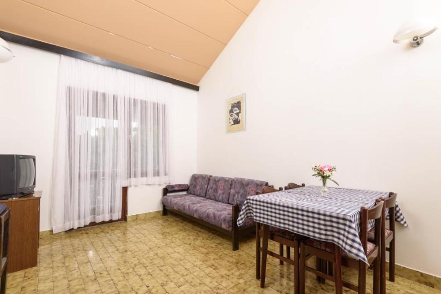Apartmány Medena (fotografie 30)