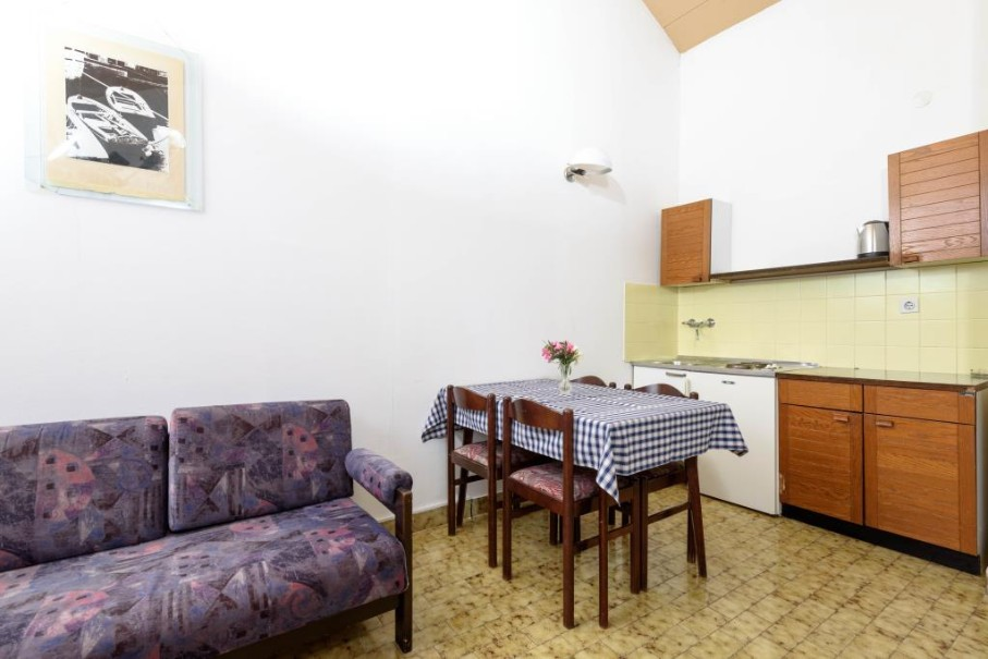 Apartmány Medena (fotografie 31)