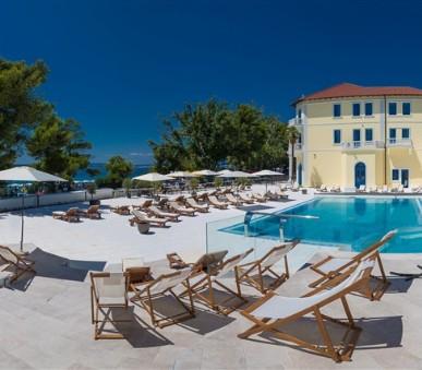 Hotel Esplanade (hlavní fotografie)