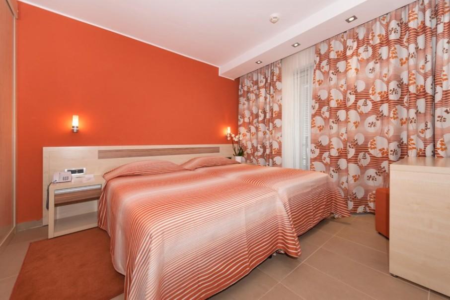 Apartmány Belvedere (fotografie 34)