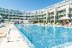 Black Sea Star Hotel (fotografie 9)