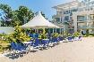 Black Sea Star Hotel (fotografie 11)