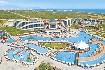 Hotel Aquasis Deluxe (fotografie 1)