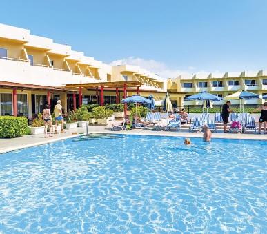 Hotel Relax (hlavní fotografie)