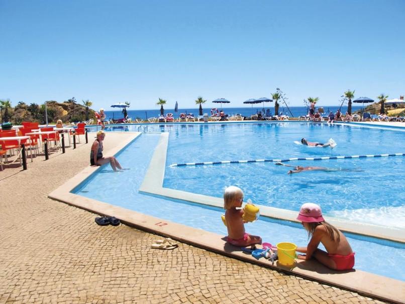 Hotel Auramar Beach Resort (fotografie 4)