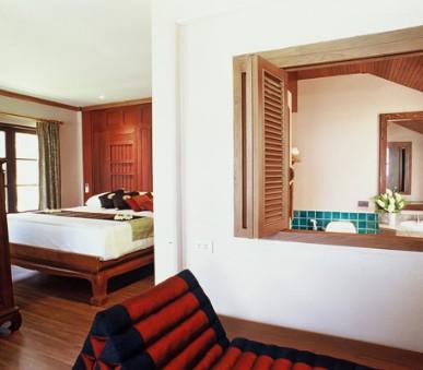 Hotel The Fair House Beach Resort (hlavní fotografie)