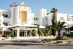 Hotel Nesrine (fotografie 7)