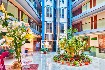 Hotel Sol Marina Palace (fotografie 4)