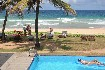 Hotel Koggala Beach (fotografie 14)