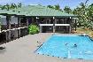 Hotel Koggala Beach (fotografie 5)
