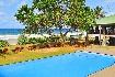 Hotel Koggala Beach (fotografie 1)