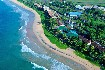 Hotel Koggala Beach (fotografie 10)