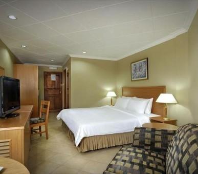 Hotel Berjaya Beau Vallon Bay Beach Resort and Casino (hlavní fotografie)