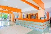 Hotel Fergus Bermudas (fotografie 6)