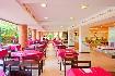 Hotel Fergus Bermudas (fotografie 9)