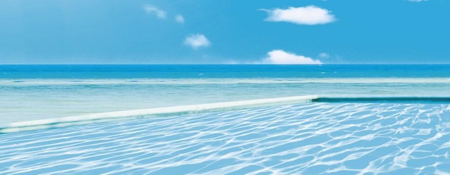 Hotel Oceanic Khorfakkan Resort & Spa (fotografie 3)