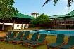 Koggala Beach Hotel (fotografie 10)