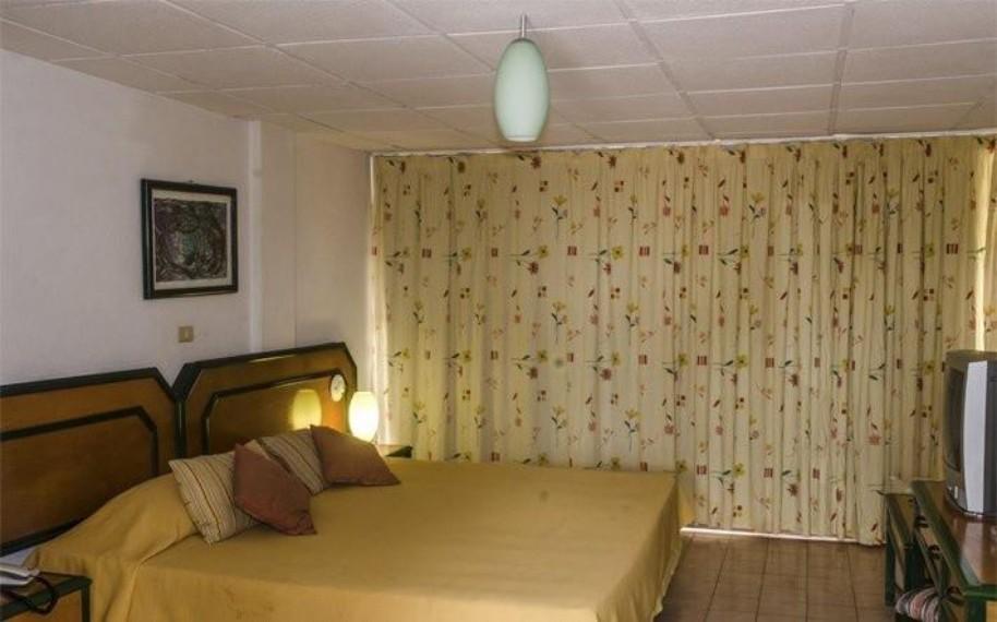 Villa Tortuga Hotel (fotografie 2)