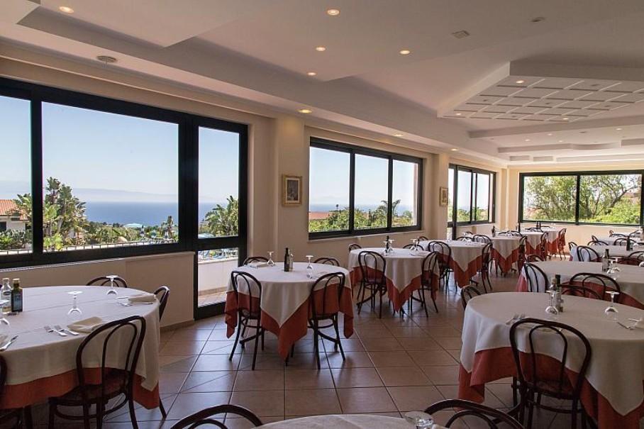 Hotel Il Gattopardo (fotografie 5)