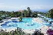 Hotel Il Gattopardo (fotografie 6)