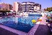 Hotel Perandor Beach (fotografie 3)