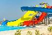Hotel Smartline Bin Majid Beach Resort (fotografie 7)