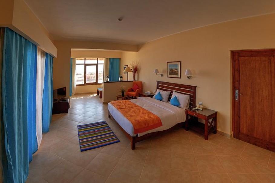 Hotel Viva Blue (fotografie 13)