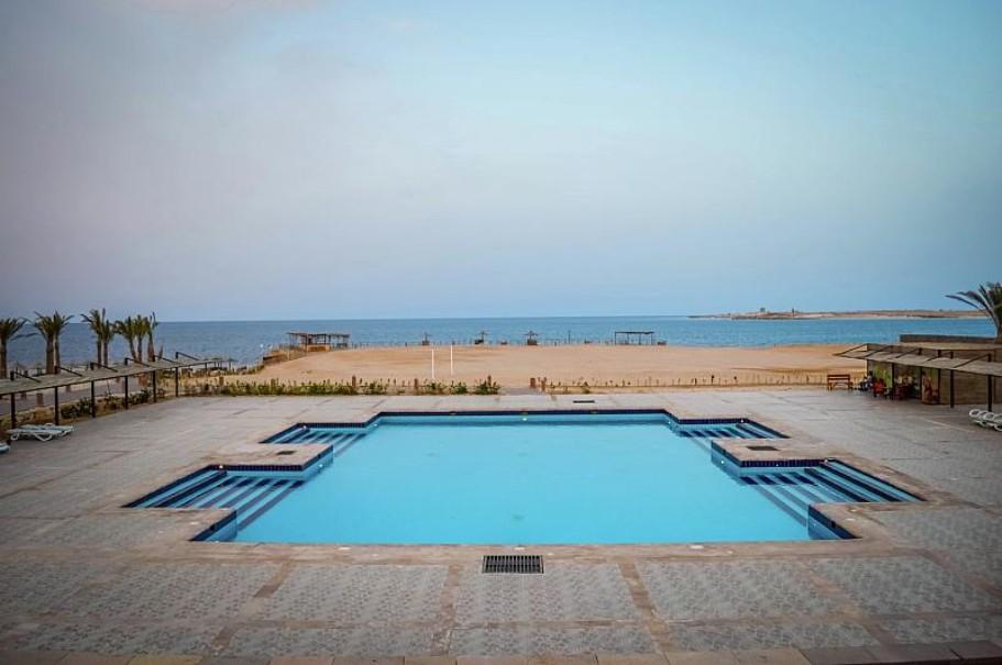 Hotel Viva Blue (fotografie 4)