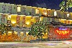 Hotel The Long Beach Resort (fotografie 7)