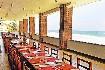 Hotel The Long Beach Resort (fotografie 17)