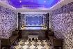 Hotel Marjan Island Resort & Spa By Accor (fotografie 19)