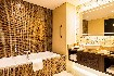 Hotel Marjan Island Resort & Spa By Accor (fotografie 9)