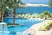 Hotel Marjan Island Resort & Spa By Accor (fotografie 1)