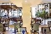 Hotel Marjan Island Resort & Spa By Accor (fotografie 13)