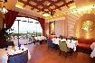 Hotel Marjan Island Resort & Spa By Accor (fotografie 17)